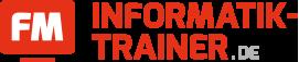 Frank Miller GmbH Logo