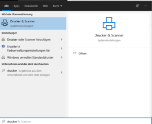 Einstellungen_Drucker_Windows10